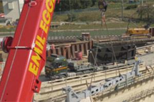 luftaufnahmenmaschinenbau200