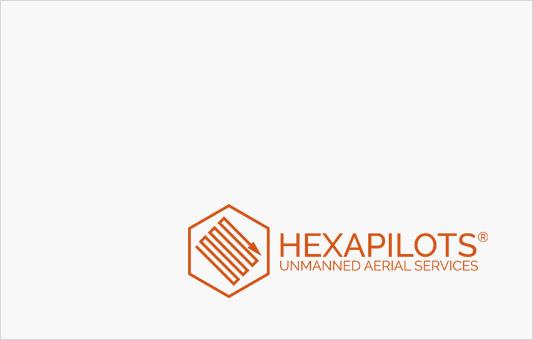 HEXAPILOTS®